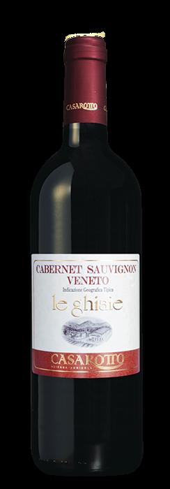 Cabernet Sauvignon Veneto I.G.T.