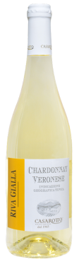 Chardonnay igt veronese